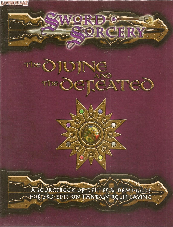 Download world of warcraft: monster guide (sword  sorcery) ebook free
