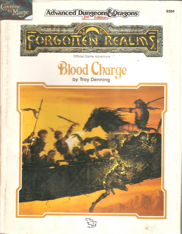 forgotten_realms_campaign_guide pdf