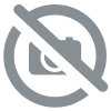 THE ADVENTURERS - Half-Orc